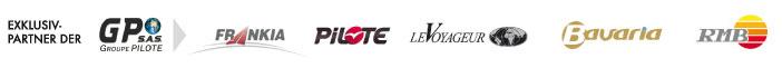 logo-zeile_neu_3